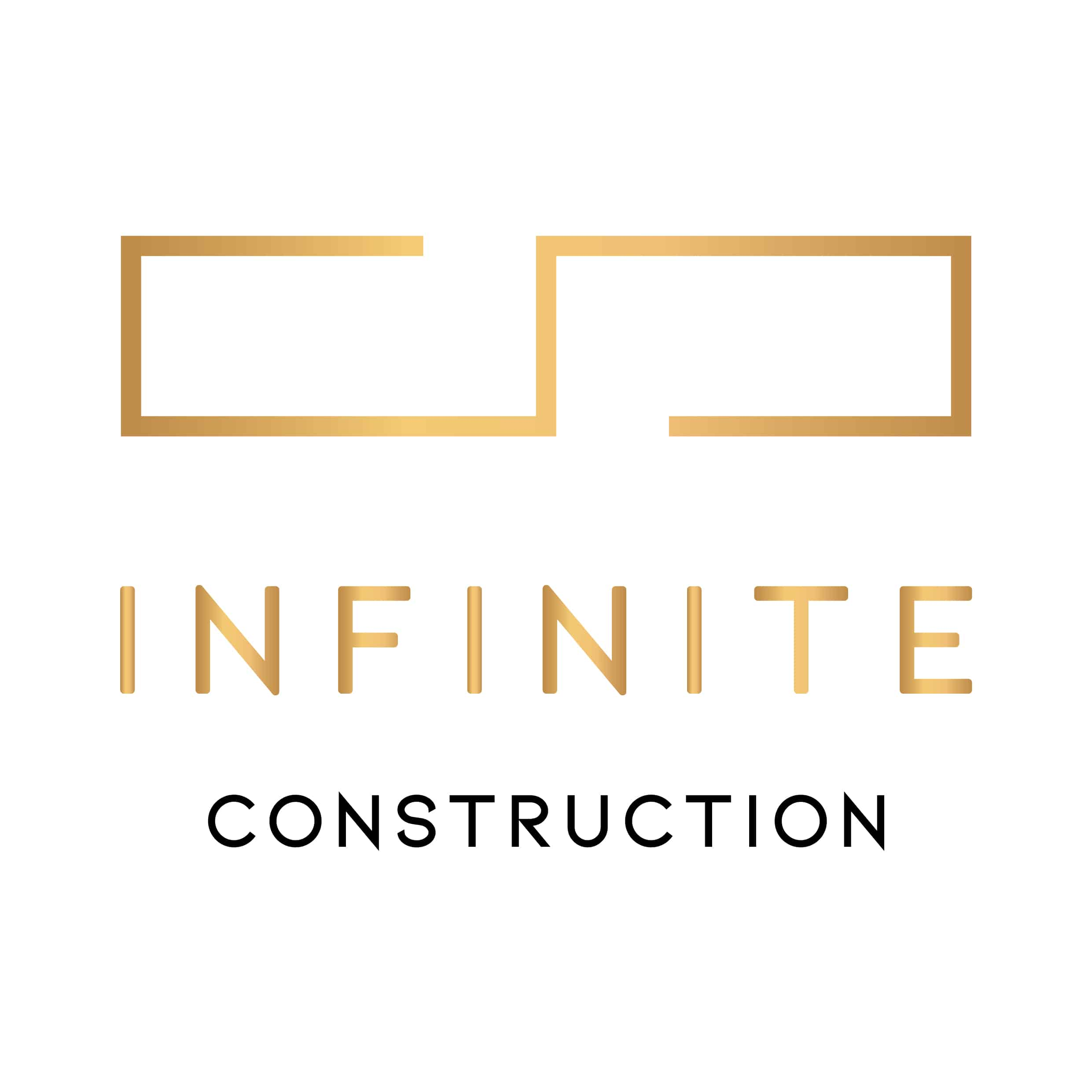 Infinite Construction Central coast builder